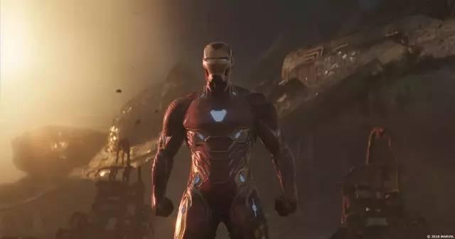 《复联3》中,钢铁侠主动去找灭霸是否轻敌了?