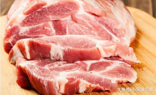 11月12日猪价:5涨3平18跌,猪价再次上涨,到年底时会涨到多少钱