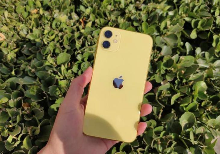 目前最值得入手的5款手机,各个价位都有,你正在用哪一款?