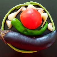 四川泸州方融家常菜