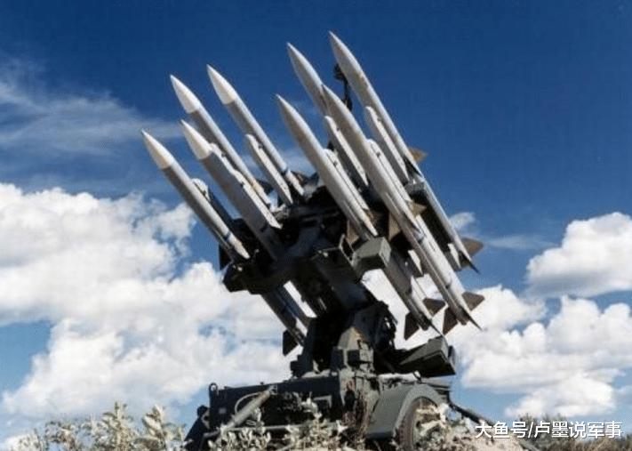 导弹总设计师叛逃,120枚导弹被迫销毁,数百名科学家被辞退