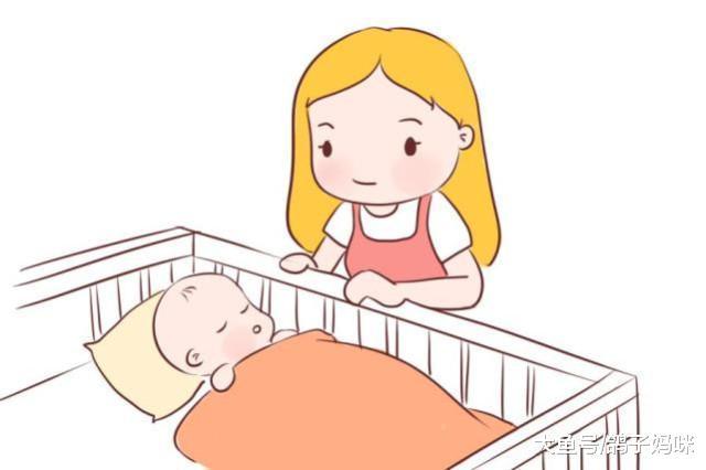 流感高发,营养师支招,三大法宝增强孩子抵抗力