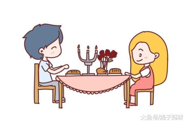 婚姻的瞎眼之道,必看;结了婚多少人懂!
