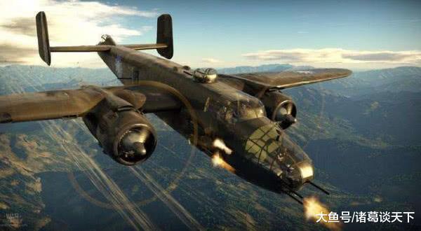 齐球第一款可以或许夜间做战的战斗机, 二战时年夜隐神威, 有一架在中国