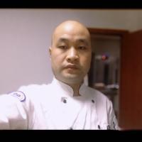 梁师傅美食频道