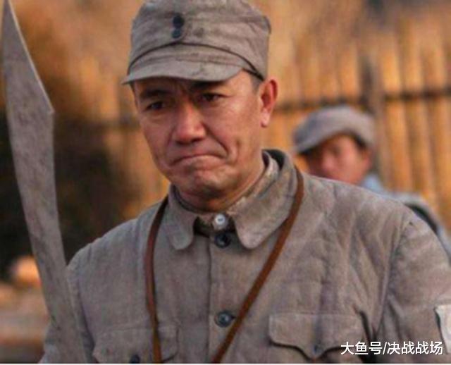 日本曾要求李幼斌道歉,只因《亮剑》中这句台词,网友:入戏太深