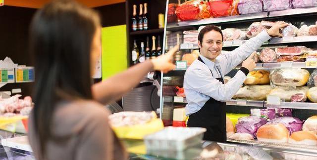 11月9日猪价:1涨21跌,猪肉要到白菜价?网友:白菜都要50块了?