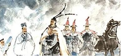 江北人最年夜的欲望是什么