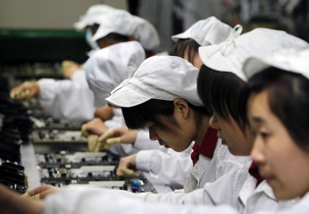 假定中国人心削减10亿,立时会产生什么转变?一路去睹识下