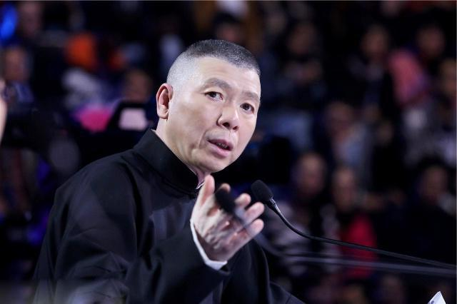 吃亏9亿?华谊状态令人担心,花甲之年的冯小刚取王中军再战江湖