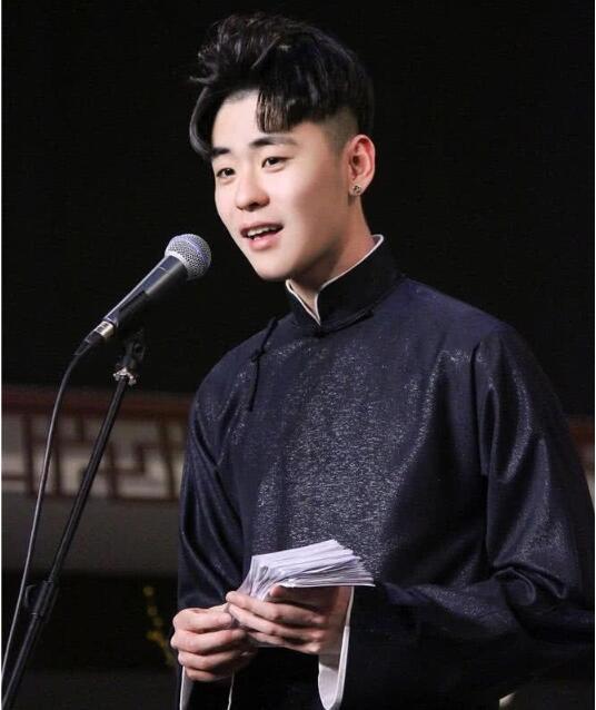 德云社演员天天哭穷,其实个个都是富豪,岳云鹏最红最穷图片