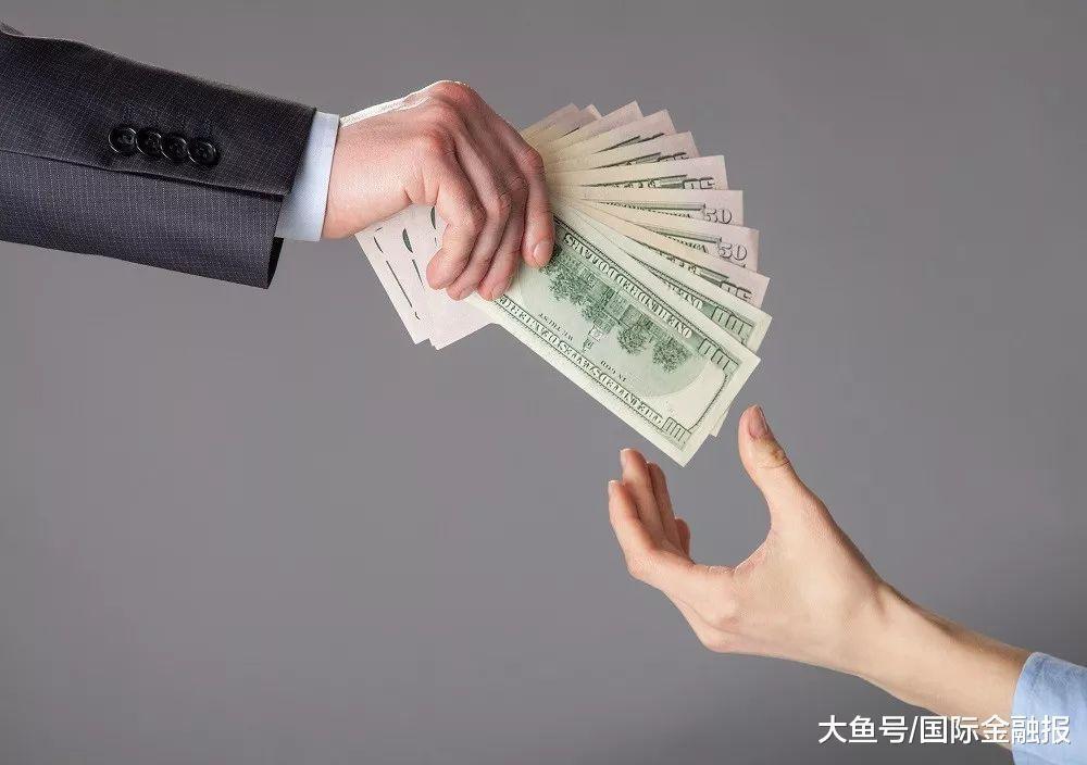 """网贷资金存管业务一再""""闹分别"""": 银止""""珍惜羽毛"""", 仄台怕被拖乏"""