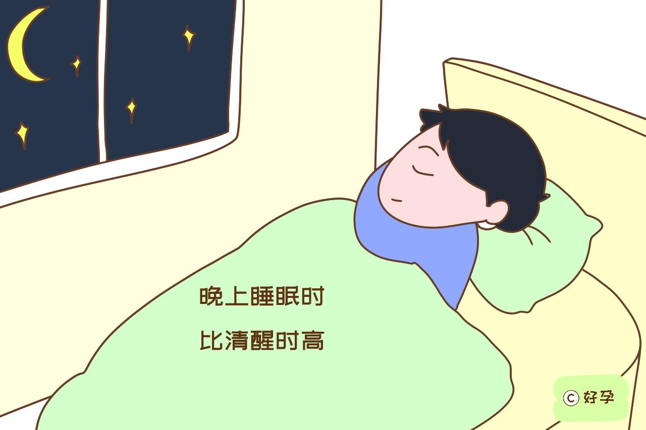 辟谣:孩子多睡就能长得高?关键是生长激素不看时间长短