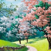 春风得意马蹄急