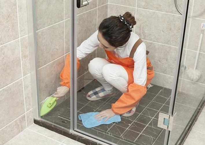 媳妇忙去无事改拆厨房, 一进门差面认不出, 天呢! 实是太有创意了