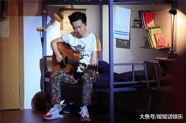 《中国好声音》本周来袭,四位导师开场会选择什么曲目?