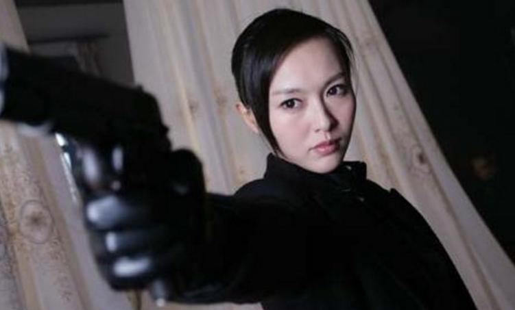 盘面影视剧被评为最美男间谍的10年夜演员: 有的招人恨, 有的让人疼爱