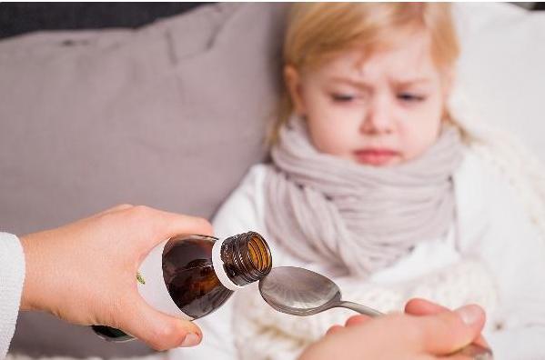 """春分事后,做到""""两觉""""不睡、""""三饭""""不吃,养好孩子脾胃少死病"""