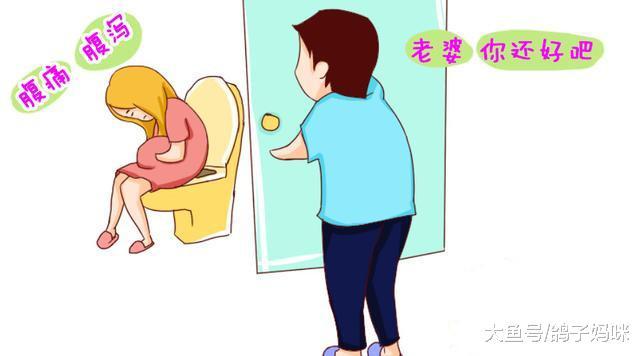 孕妇吃蜂蜜会胎死腹中?医斥:别乱掰剧情!