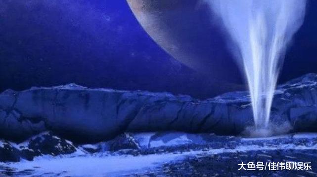 """好国宇航局的""""猎奇号""""火星车发明中星死物UFO!"""