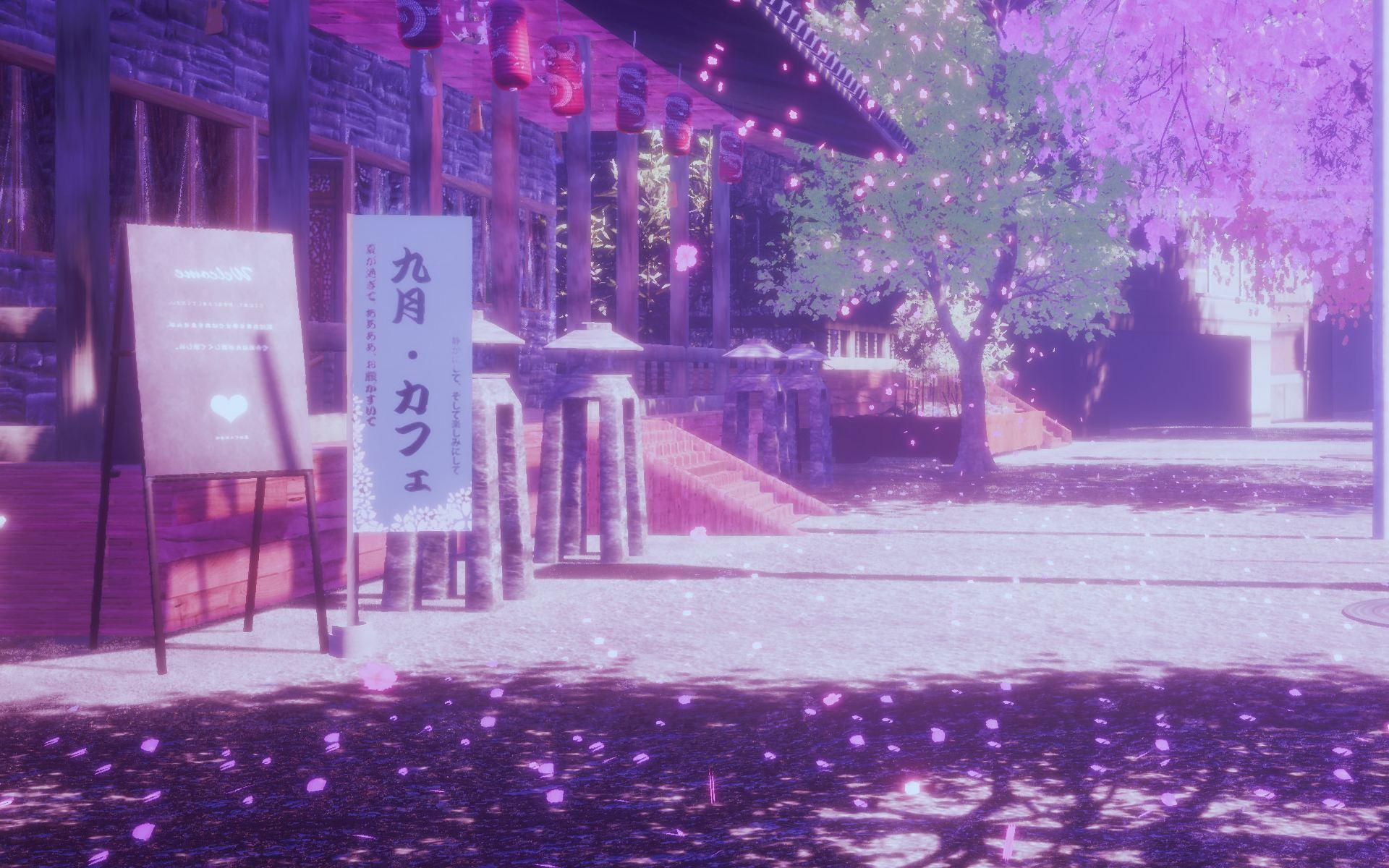 日语入门如何自学日语?自学日语的方法
