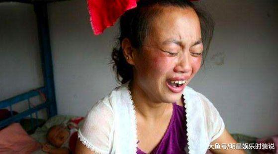 男子为了让皮肤变好,天天吃蛇肉,半年后,怙恃含泪收她到山上!