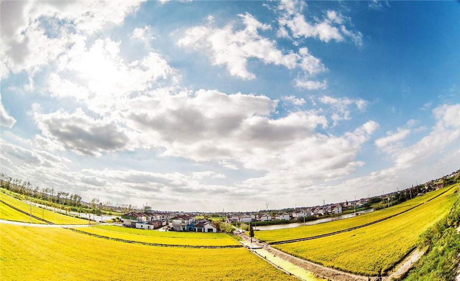 江苏小县城,喜获65亿还要建机场高铁高速,将来最先释放经济潜力