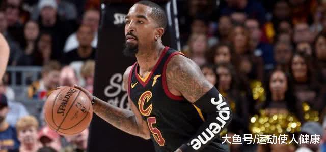 NBA明文划定五年夜忌讳,最初一个很严峻