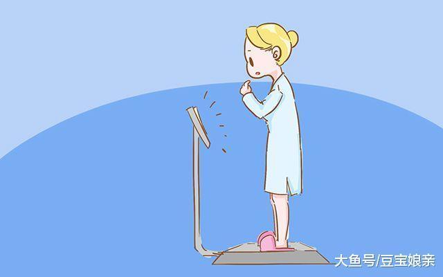产后想拥有好身材, 宝妈要着重锻炼这4个部位