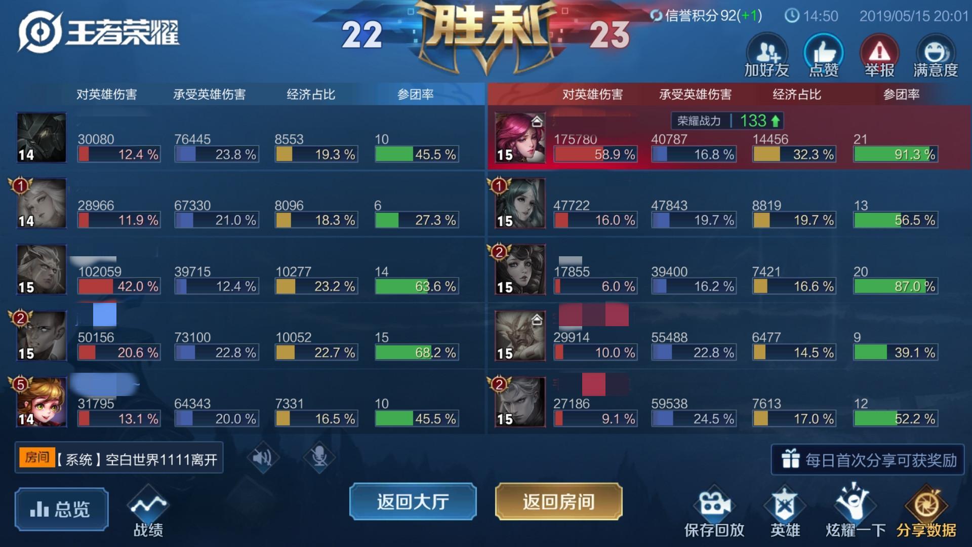 王者最强伽罗现身,超过同段位100%玩家,这伤害谁顶得住?