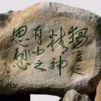 东张西望文化