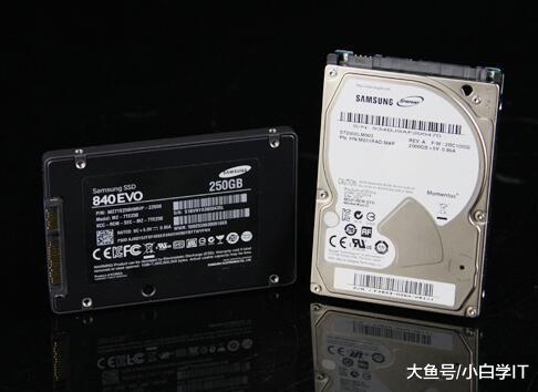 机械硬盘、SSD,放10年不通电,里面的数据会丢么?
