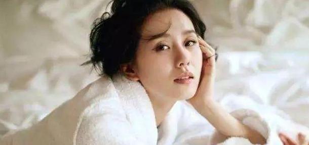 刘诗诗产前最初一个死日,秀恩爱显现了她的高情商。