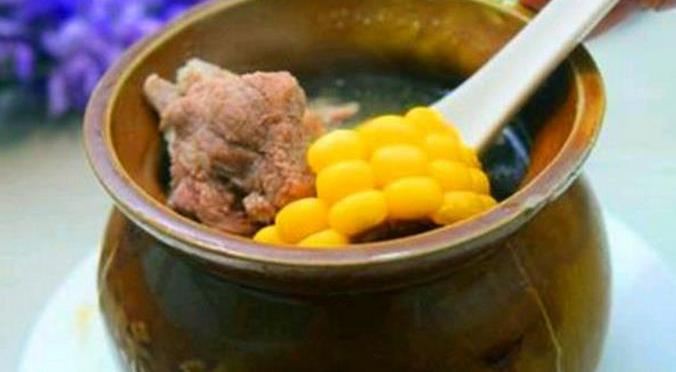 继黄焖鸡米饭后,又两年夜好食吃不了了!实是作法自毙!