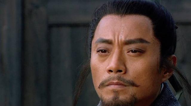 宋江为何被称孝义黑三郎,又为何杀死自己的小妾,最后落跑梁山