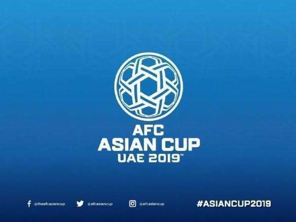 亚洲杯决赛卡塔尔vs日本:一个首要靠青训,一个却是靠费钱
