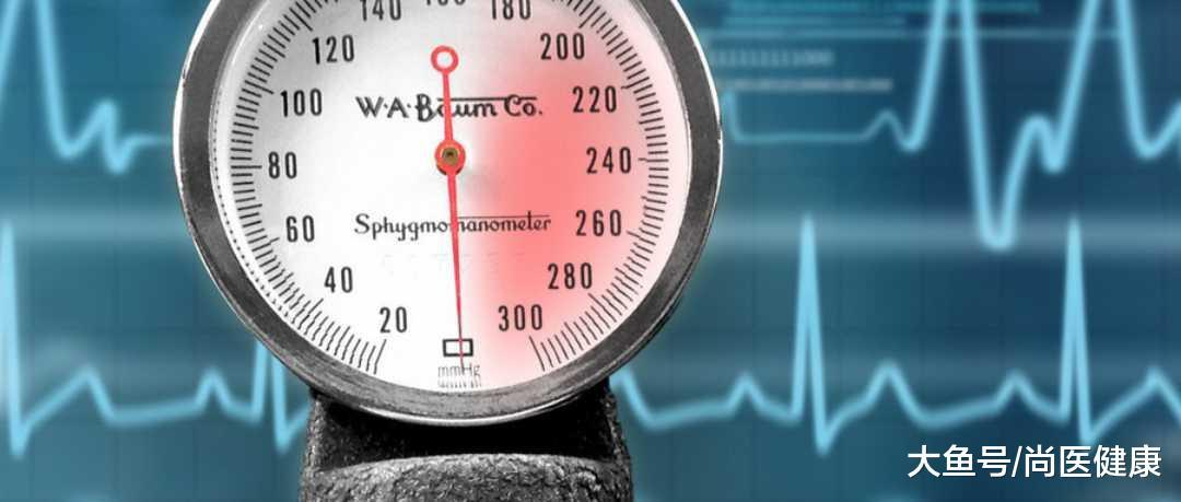高血压控制不理想? 坚持八段锦养生运动, 好处多多