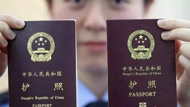 飞机的机组成员飞往各个国家需要相应国家的护照吗?
