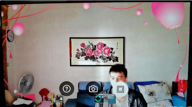 【爆料】鸿蒙OS初体验,揭开鸿蒙OS面纱