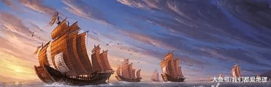中国南海岛礁名称里的历史文化