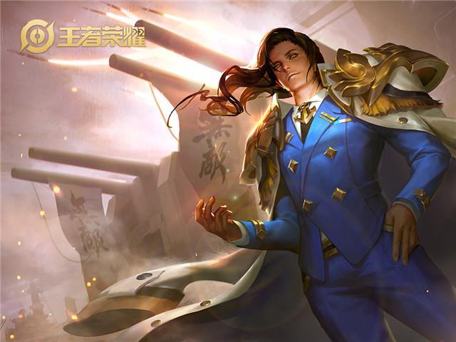 王者光荣:能否还卡在超能人机第20关?既然打不外,那便挑选偷塔