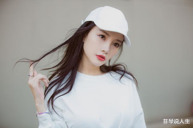 马蓉宣布出道,李小璐晒幸福遭5万人恶评:出轨的女人能洗白吗?