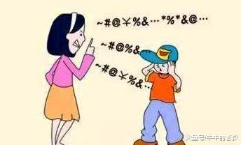 """""""经常被吼""""和""""几乎不被吼""""的孩子, 长大后的差异, 真的很明显"""