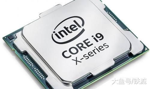 龙芯3A4000机能无望提降90% 同主频机能接近AMD