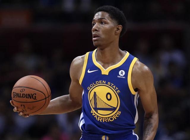 勇士提请NBA调查麦考与骑士合同, 骑士恐被罚金或失去未来选秀权