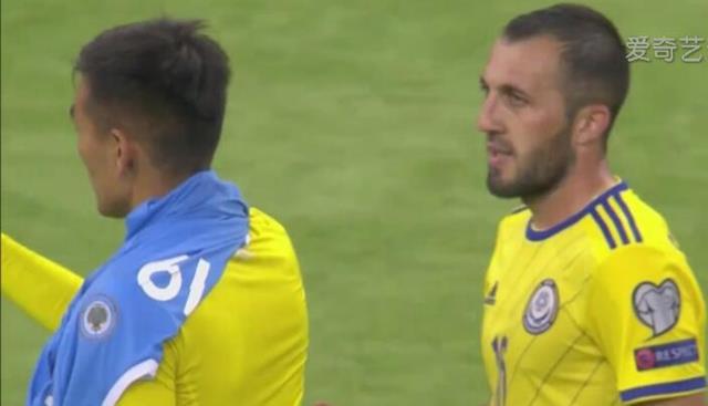 4-0狂胜杀入前3!脱亚入欧的他们有望创造历史:首次杀入欧洲杯!