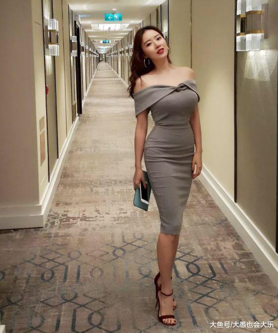 蒋聘婷彻底成为抖音女神,频繁跟粉丝分享生活,强调自己有男朋友