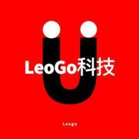 LeoGo科技
