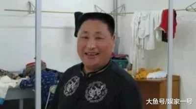 赵本山4名徒弟6年内接踵离世:止年六十已衰翁,死活今后各西东
