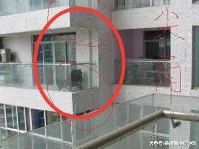 大亚湾臻景园,买房风水:这样的房子千万不要买!